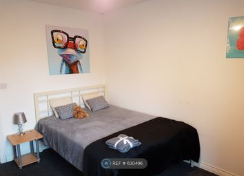 Thumbnail Room to rent in Farrow Avenue, Hampton Vale, Peterborough