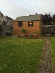 Thumbnail 4 bed detached house for sale in Albert Street, Wick, Caithness