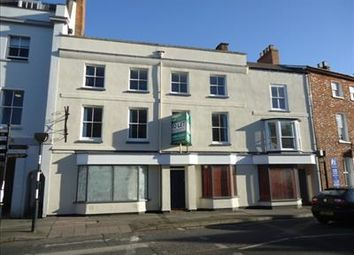 Thumbnail Retail premises to let in 1-3 London Road, Bicester, Oxfordshire