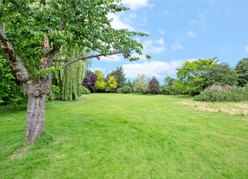 Thumbnail 8 bedroom detached house for sale in Noke, Oxford, Oxfordshire