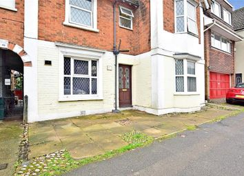 Thumbnail 2 bed maisonette for sale in Birkheads Road, Reigate, Surrey