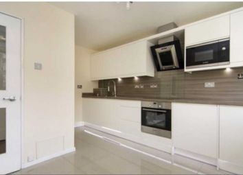 Thumbnail 2 bed flat to rent in Clearbrook Way, Stepney Green, London