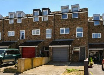 Thumbnail 3 bed detached house to rent in Chale Road, London