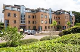 Thumbnail Office to let in Castle Park, Cambridge