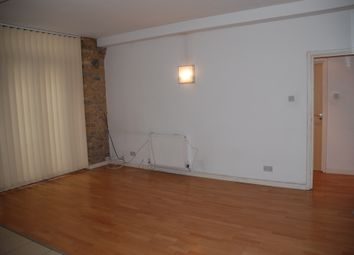 Thumbnail 1 bedroom flat to rent in Phipp Street, London