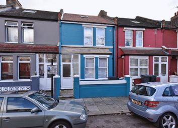 Thumbnail 1 bedroom flat for sale in 22A Sherringham Avenue, Tottenham, London