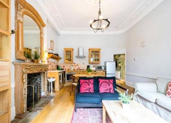 Thumbnail 2 bed flat to rent in St. Stephens Gardens, Notting Hill, London