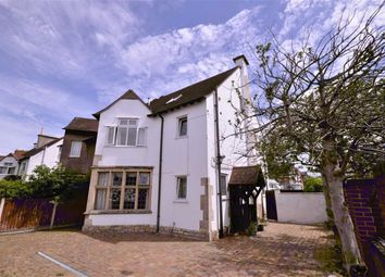 Thumbnail 6 bed semi-detached house for sale in King Edwards Avenue, Gloucester