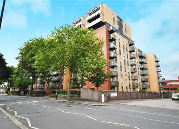 Thumbnail 1 bed flat for sale in Westgate House, London Road, Isleworth