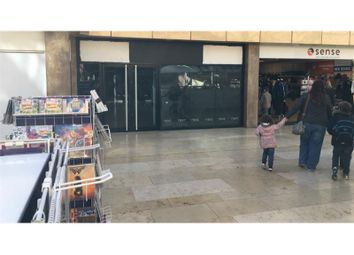 Thumbnail Retail premises to let in Unit 15, Roebuck Shopping Centre, High Street, Newcastle-Under-Lyme, Stafforshire, UK