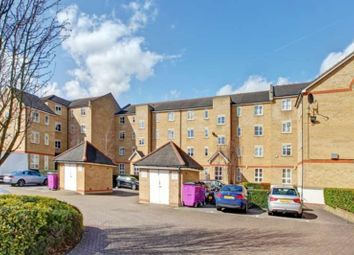 Thumbnail 3 bed shared accommodation to rent in Wheat Sheaf Close, Isle Of Dogs