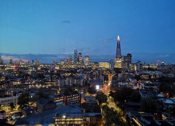 Thumbnail 3 bed flat for sale in Two Fifty One, Southwark Bridge Road, Elephant And Castle