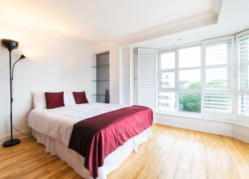 Thumbnail Room to rent in Edgware Road, Marylebone, Central London