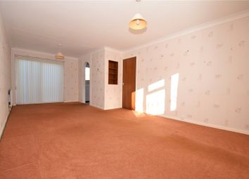 Thumbnail 3 bed terraced house for sale in Elm Drive, Swanley