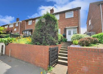 Thumbnail 3 bed semi-detached house for sale in Newtown Road, Worcester