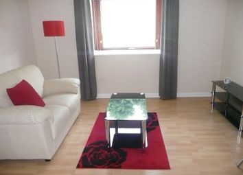 Thumbnail 1 bed flat to rent in Tippett Rise, Dale Road, Reading