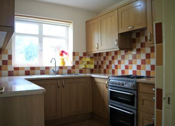 Thumbnail 2 bed flat to rent in Heneage Place, Birmingham