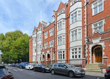 Rose Square, Fulham Road, London SW3