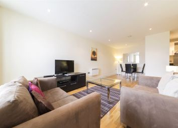 Thumbnail 2 bed property for sale in 18 Great Suffolk Street, Southwark, London