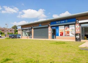 Thumbnail Retail premises to let in Unit 2, Shadsworth Hub, Rothesay Road, Blackburn