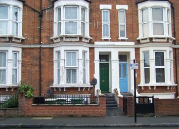 Thumbnail Room to rent in Margery Park Road, Forest Gate