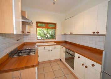 Thumbnail 3 bed property to rent in Wadbrough Road, Ecclesall Road