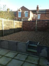Thumbnail 3 bed detached house to rent in St. Margaret Road, Coventry