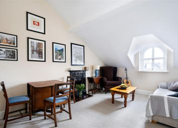 Thumbnail 1 bedroom flat for sale in Elliston Road, Redland, Bristol