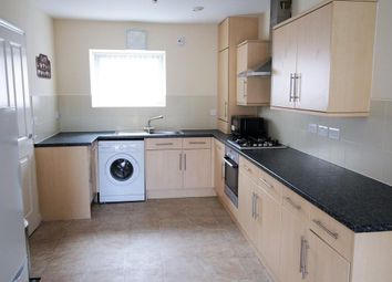 3 bed terraced house to rent in Holt Road, Liverpool L7