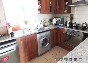 Thumbnail 3 bed semi-detached house to rent in Maresfield Road, Brighton