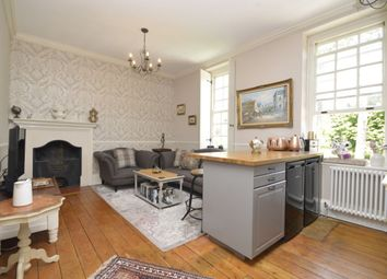 Thumbnail 1 bed flat for sale in Holwell, Hatfield