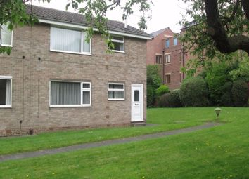 Thumbnail 1 bedroom flat to rent in Moorgate Chase, Rotherham, South Yorkshire