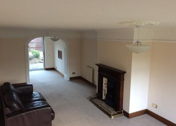 Thumbnail 3 bedroom semi-detached house to rent in Greville Close, Hatfield