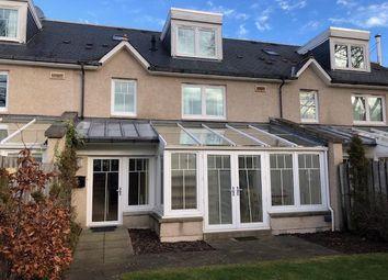 Thumbnail 4 bedroom terraced house to rent in Queens Road, Aberdeen