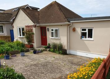 Berwick Road, Saltdean, Brighton, East Sussex BN2. 3 bed bungalow