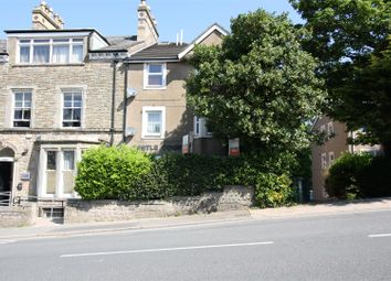 Thumbnail 1 bed flat to rent in West Road, Lancaster