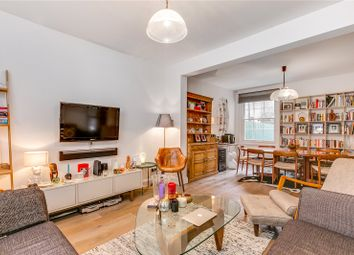 Thumbnail 3 bed terraced house for sale in Vallance Road, Bethnal Green, London5