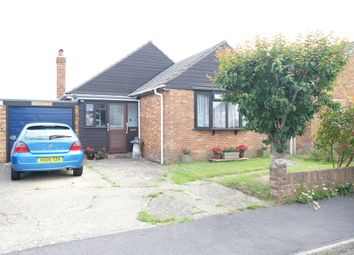 Thumbnail 3 bed bungalow for sale in Nicholas Road, Langley