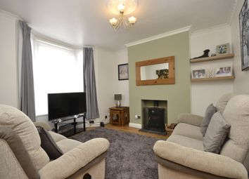 Thumbnail 5 bed end terrace house for sale in Banner Road, Bristol, Somerset