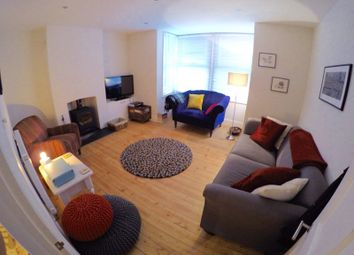 Thumbnail 3 bed semi-detached house to rent in Highgate Hill, Cranbrook, Kent