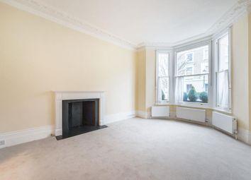 Thumbnail 2 bed maisonette to rent in Langton Street, Chelsea, London