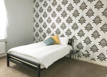 Thumbnail Room to rent in 9 High Street, Grimethorpe, Barnsley
