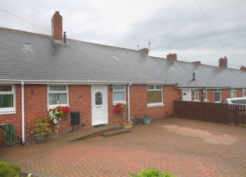 Thumbnail 3 bed bungalow for sale in Trent Street, Easington Lane, Houghton Le Spring