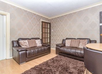 Thumbnail 4 bed terraced house for sale in Peel Street, Maidstone
