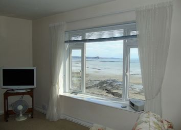 Thumbnail 3 bed flat for sale in Royale Court, Penzance, Cornwall.