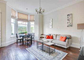 Thumbnail 2 bed property for sale in Thornfield Road, London
