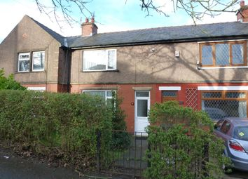Thumbnail 2 bed town house to rent in Ashville Grove, Halifax