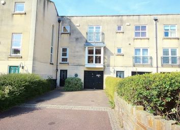 Thumbnail 3 bed property to rent in Strathearn Drive, Westbury-On-Trym, Bristol