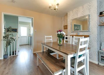 Thumbnail 3 bed terraced house for sale in Hartnup Street, Maidstone, Kent