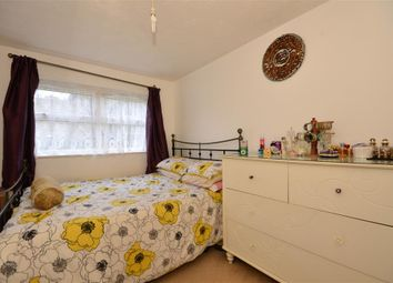 Thumbnail 2 bedroom flat for sale in Adeliza Close, Barking, Essex